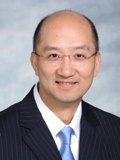 Mr Raymond TAM - Secretary for Constitutional and Mainland Affairs